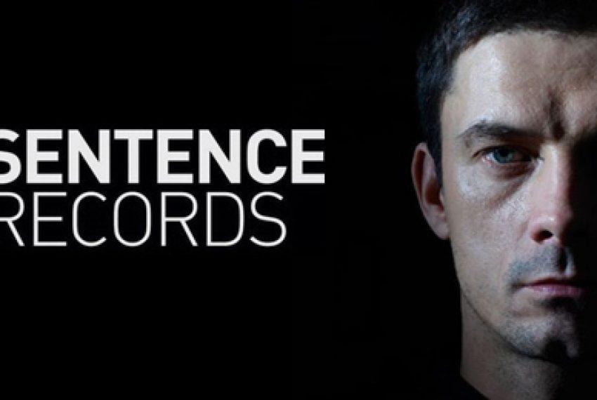 Zagraj na imprezach Sentence Sessions – KONKURS!