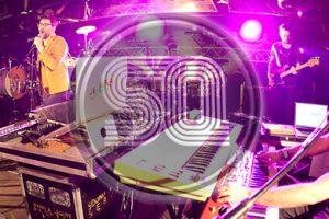 SQ Klub w koncertowym wydaniu – BILETY!