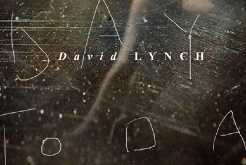 Słuchamy remixów utworów Davida Lyncha