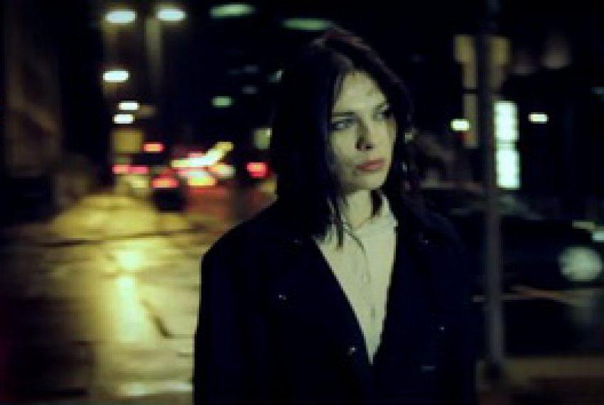 Nina Kraviz – I'm Week