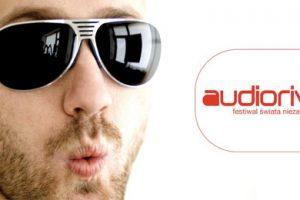 Paul Kalkbrenner na Audioriver 2011!