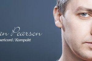 Ewan Pearson zagra w Szczecinie!