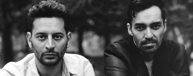 Audiofly 'podążają za miłością'