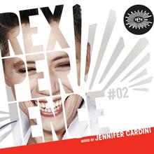 Jennifer Cardini – Rexperience #02