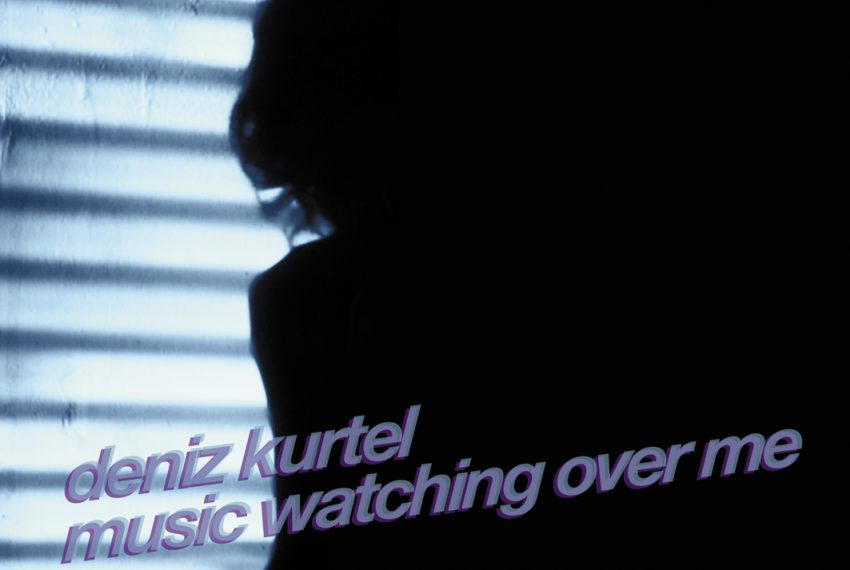 Deniz Kurtel – Music Watching Over Me