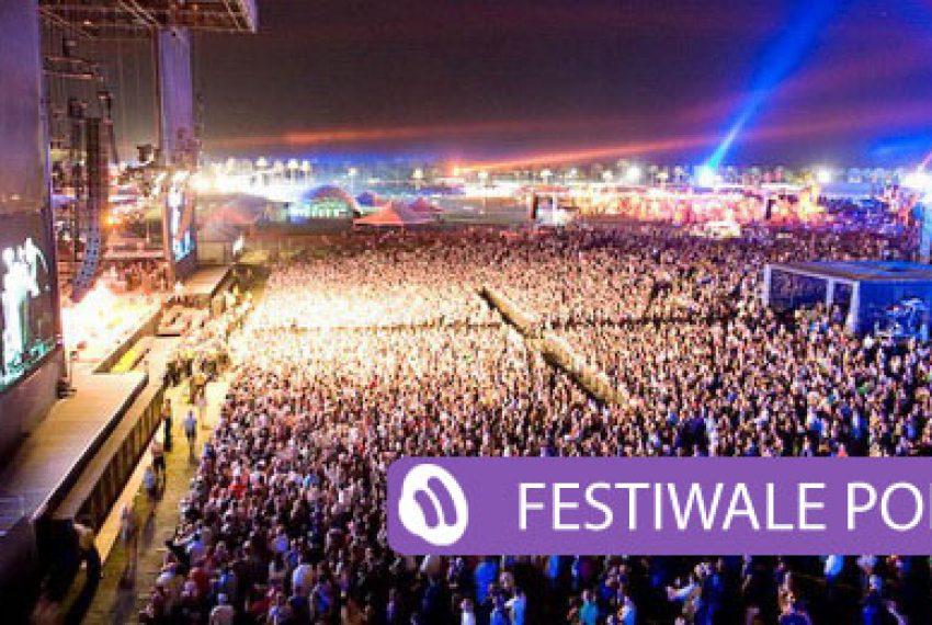 Festiwale Polska 2011 – Przewodnik Muno.pl