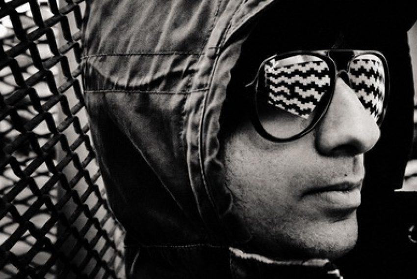 Trzypłytowy album Guy'a J – '1000 Words'