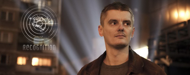 Jacek Sienkiewicz – współczesny Beatnik WYWIAD!