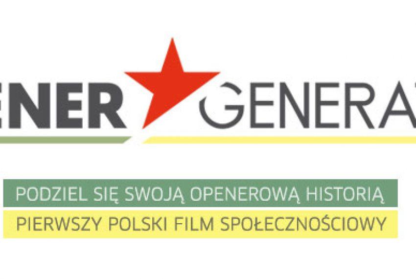 Rusza Opener Generation! Konkurs na muzykę!