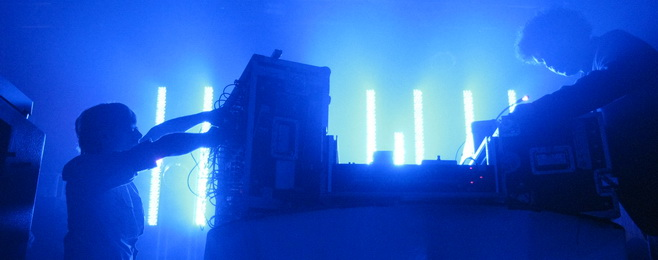 Kto jeszcze na Open'er Festival 2011?