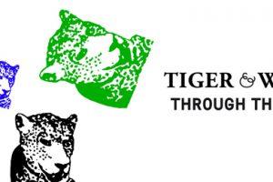 Tiger & Woods w rytmie Disco