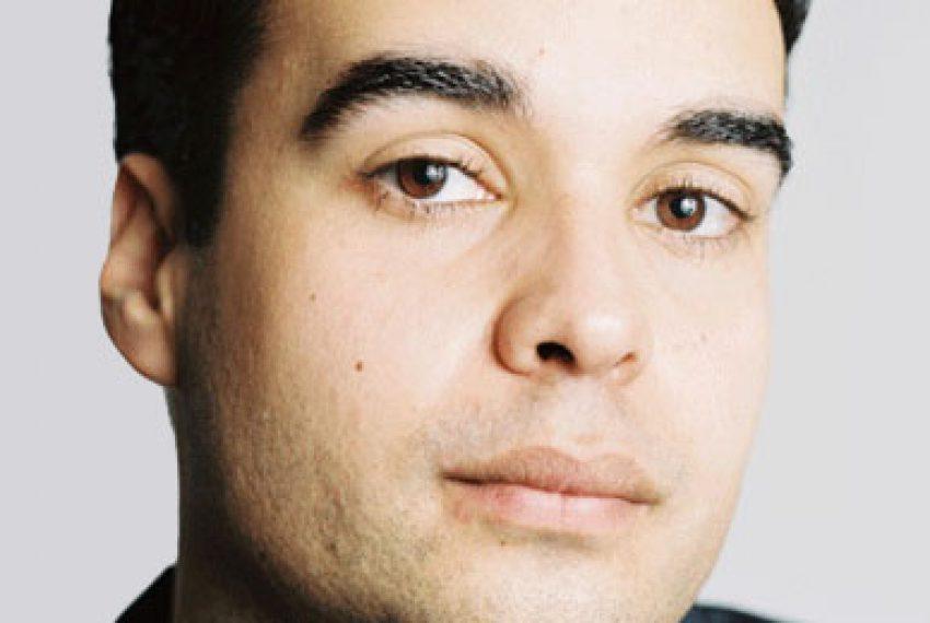 John Tejada szykuje album dla Kompakt