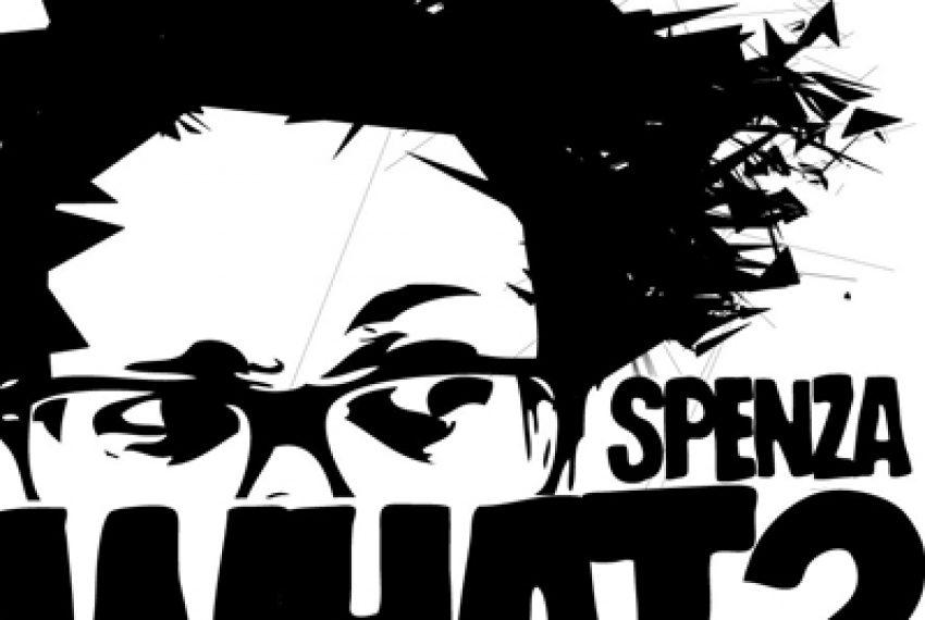 Spenza – What?