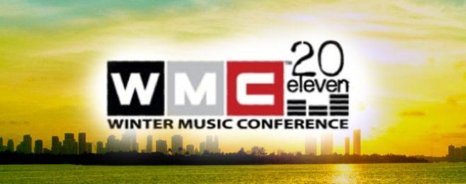 Konferencja WMC w Miami z polskiej perspektywy.