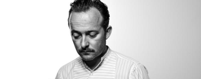 'Fabric 58′ – Craig Richards zapowiada The Nothing Special