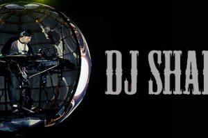 DJ Shadow w Krakowie – RELACJA MUNO.PL
