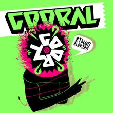 Gooral – Ethno Elektro