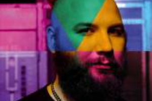 Prosumer – Panorama Bar 03