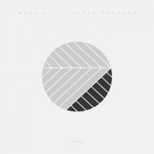 Mark E – Stone Breaker