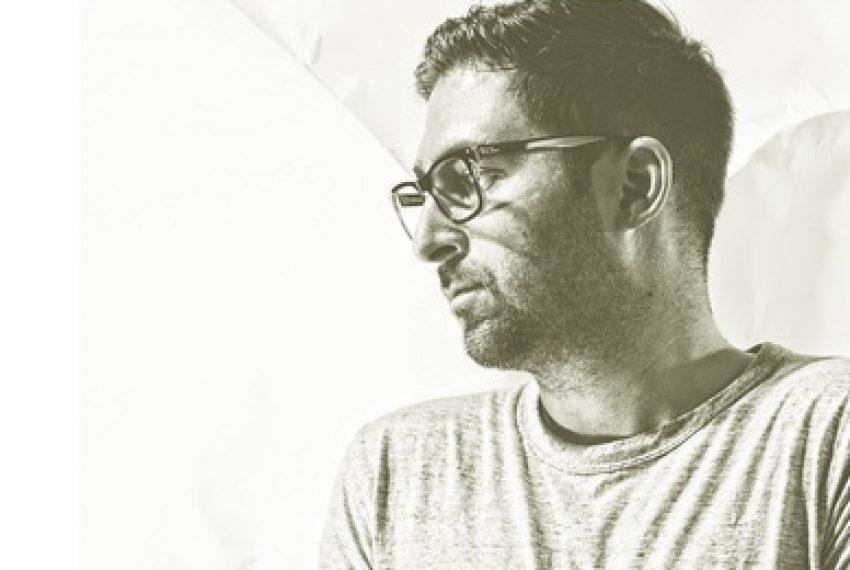 'Udawany' album Cosmin TRG