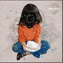 TOKiMONSTA – Midnight Menu