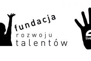 Warsztaty Ableton Live 2011 – Poznań