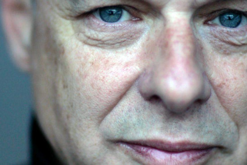Słuchamy nowego albumu Briana Eno dla Warp Records