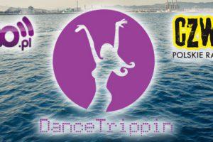 Dancetrippin.TV zagra na BE 4 w Czwórce!