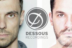 'Najlepiej strzeżone tajemnice' wytwórni Dessous