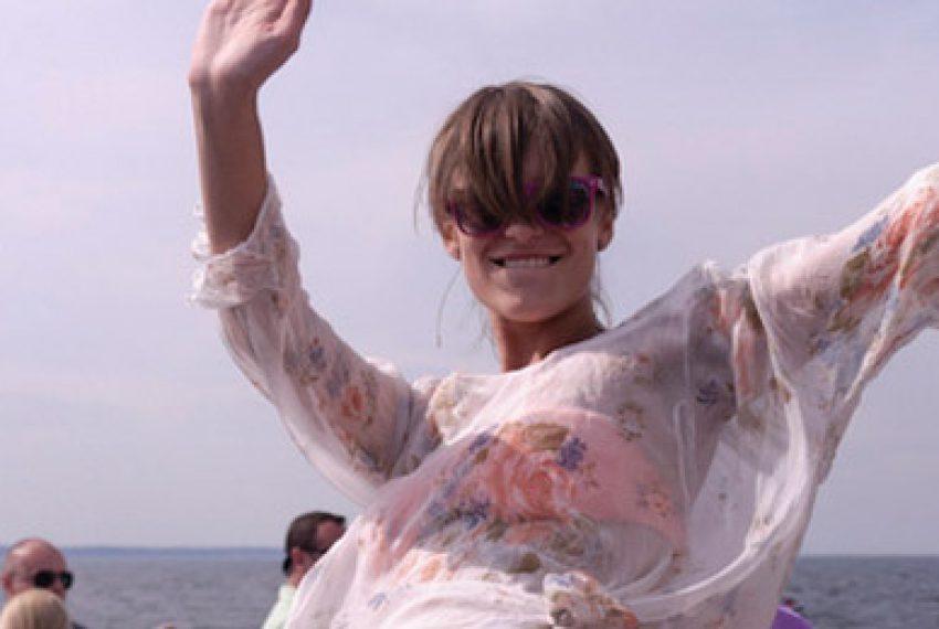 Big Boat Party – RELACJA CZWÓRKI & MUNO.PL