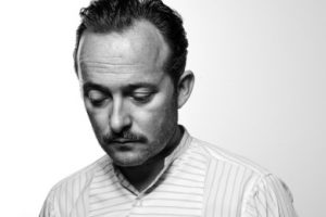 Wygraj kompilację 'Fabric 58' Craiga Richardsa – KONKURS!