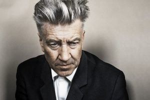 David Lynch zdradza szczegóły 'Crazy Clown Time'