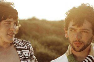 Art-rockowa odsłona 'LateNightTales' od MGMT