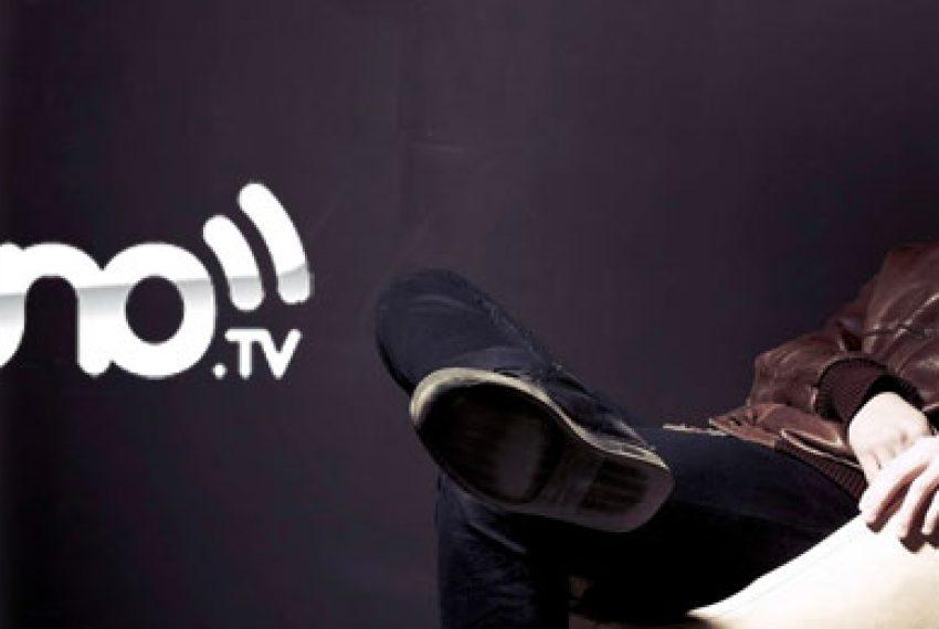 MUNO.TV: Nicolas Jaar – WYWIAD!