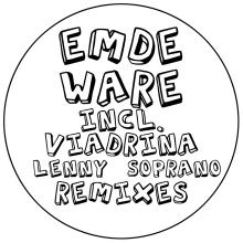 Emde – Ware EP