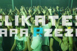 Imprezowa Stara Rzeźnia w Poznaniu – BILETY!