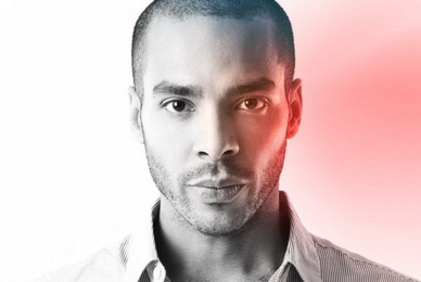 Zmarł DJ Mehdi