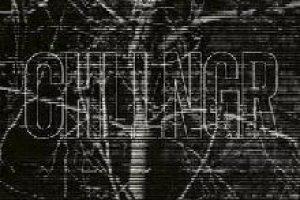 CHLLNGR – Haven