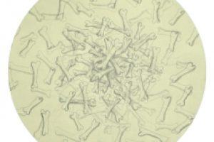 Rosenhaft – Many Bones Overload EP