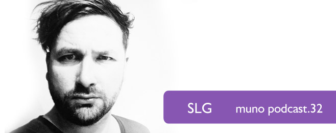 Muno.pl Podcast 32 – SLG