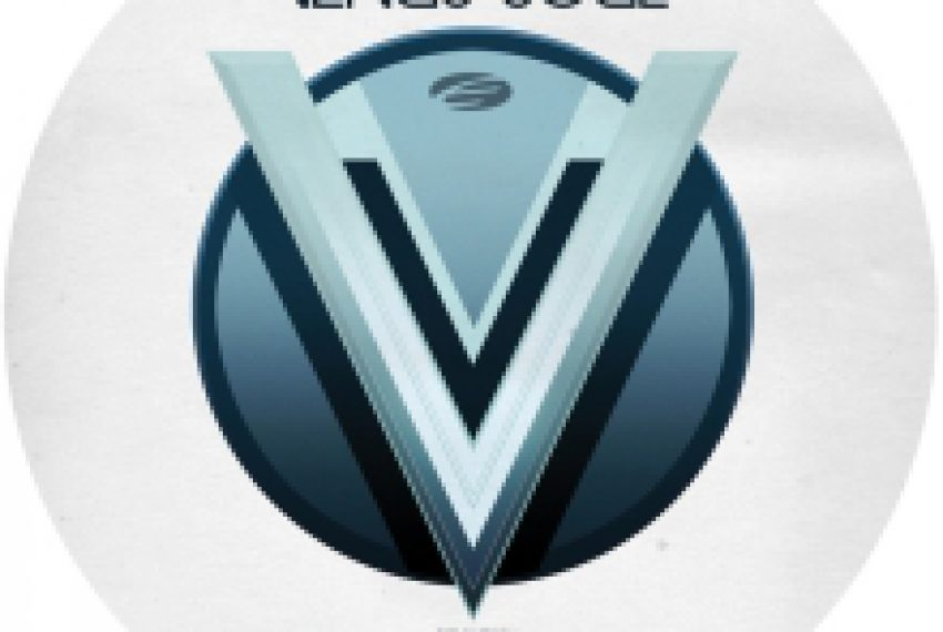 Superluminal – Venus Soul EP