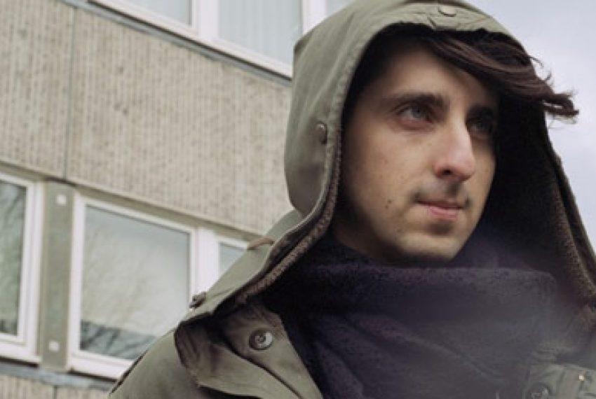 James Holden, Nu:Tone i Luke Abbott w Warszawie