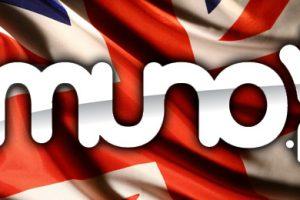 Hello Muno.pl – ruszamy z anglojęzyczną wersją serwisu