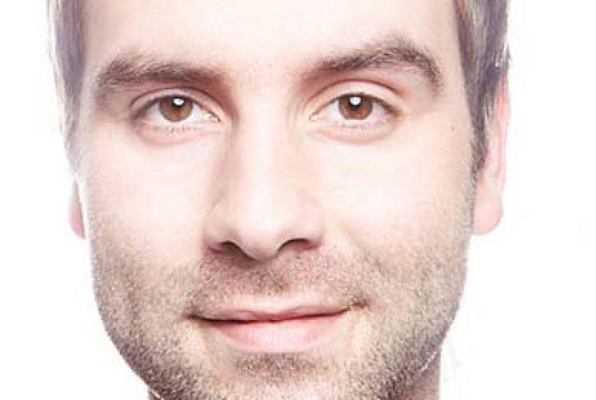 'Soft Pack' – długogrający debiut Ruede Hagelsteina