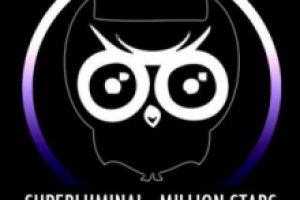 Superluminal – Million Stars