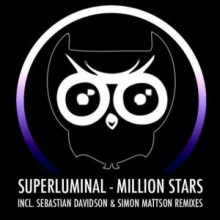 Superluminal – Million Stars