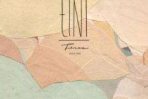 tINI – Tessa