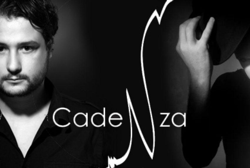 Cadenza Showcase na 6. urodzinach SQ – BILETY!