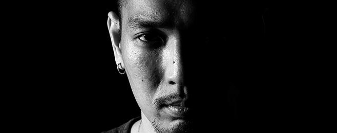 Goth Trad wkracza w 'nową epokę' – KONKURS!