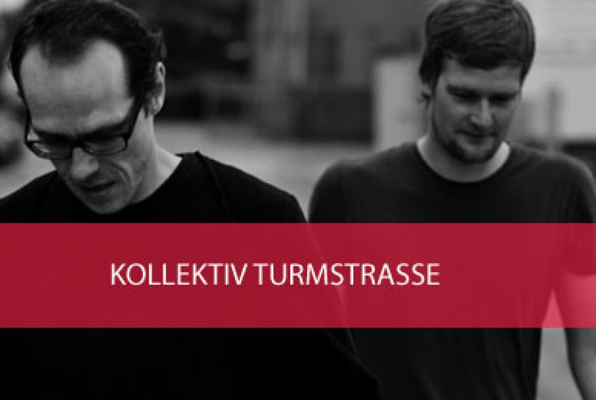 2. urodziny Warsaw Calling z Kollektiv Turmstrasse – BILETY!